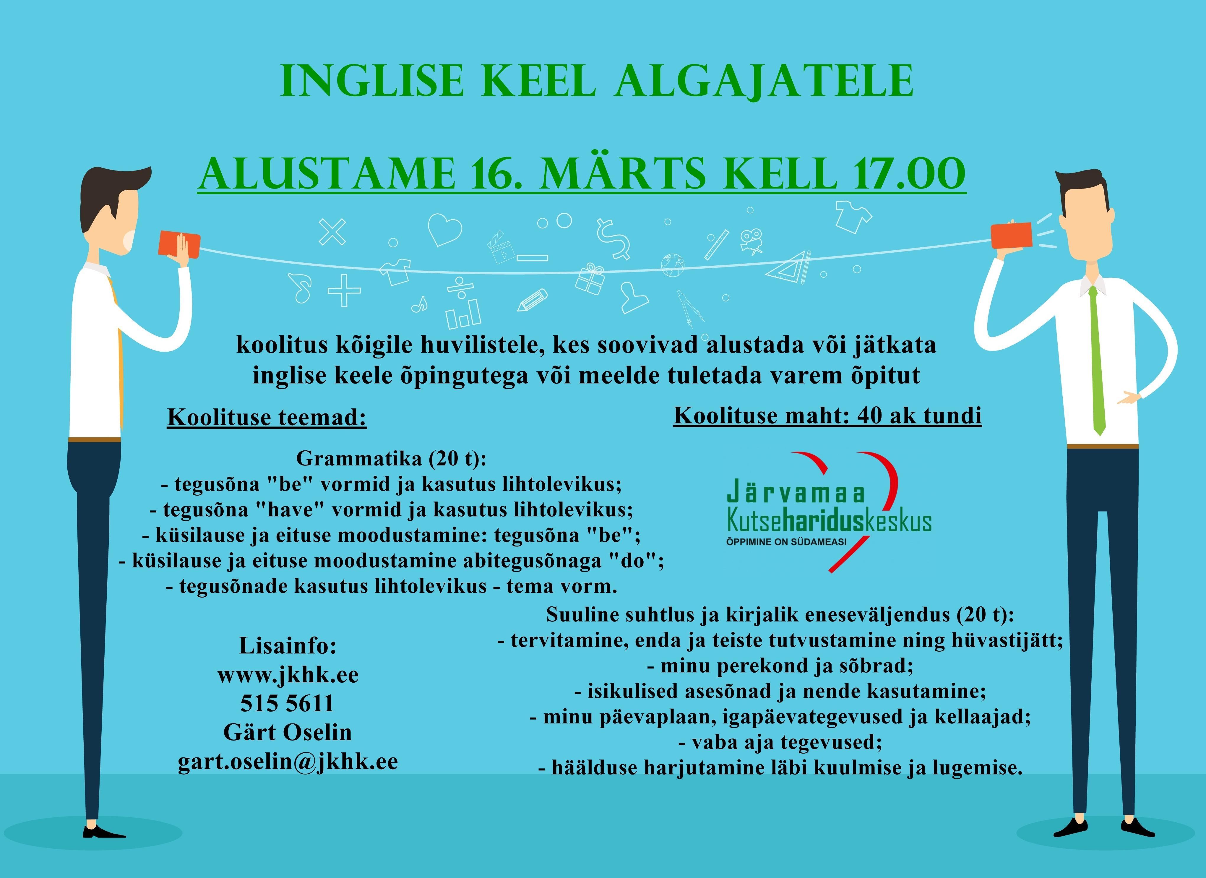 jkhk_õppimine_on_südameasi_inglise_keel_täienduskoolitus